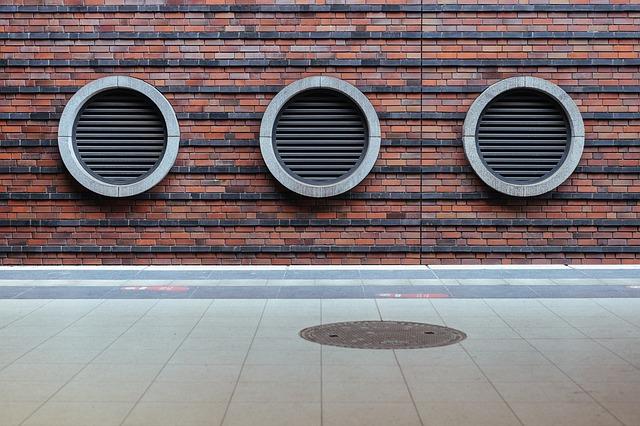 Ventilazione Meccanica Controllata Architetto Luciani